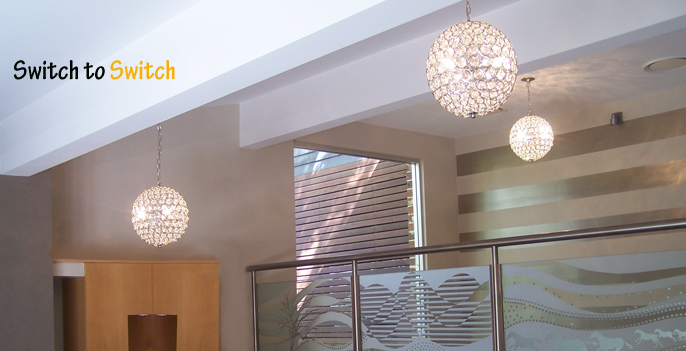 Sydneyelectrician sydney electricians sydney electrician companies commercial lighting installation aloadofball Images